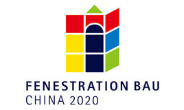 Fenestration China