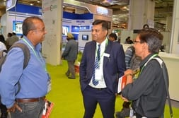 ZAK INDIA 2014 – Customer friendly advice