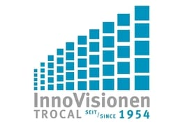 "2004 – TROCAL InnoVisions on the occasion of the ""Troisdorf Miracle's"" fiftieth anniversary."